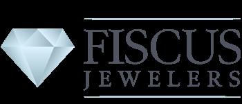 fiscusjewelers